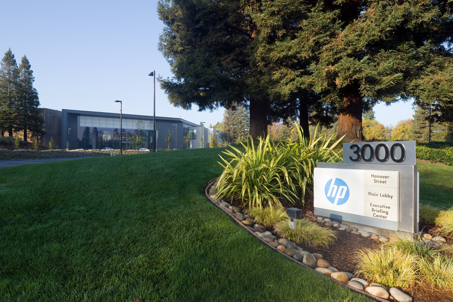 HP_Headquarters_Palo_Alto