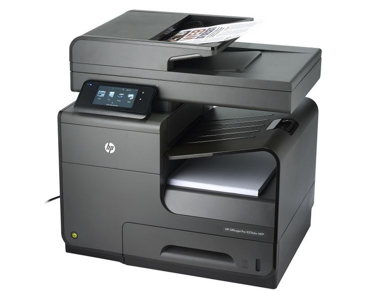 HP_Officejet_Pro_X576dwHP_Officejet_Pro_X576dw