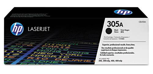 Toner HP-Laserjet-Pro-300
