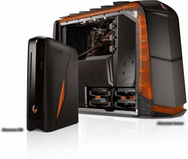 Aurora-X51_Alienware-Desktop