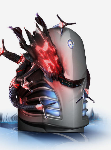 alienware-aurora-desktop-1