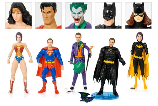 personalised-superhero-action-figures-3d-printer-1