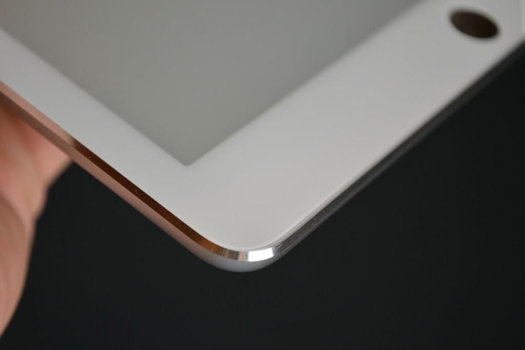 Apple-iPad-5-092