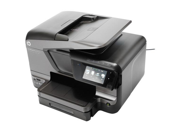 HPOfficeJetPro8600Plus