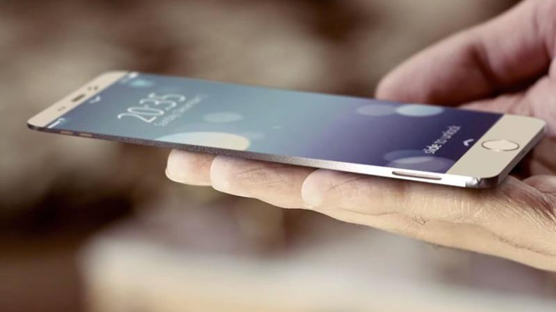 iPhone Air (courtesy MacWorld UK