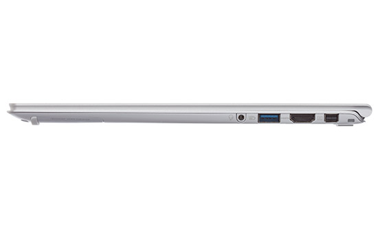 332028-acer-aspire-s7-392-6411-right