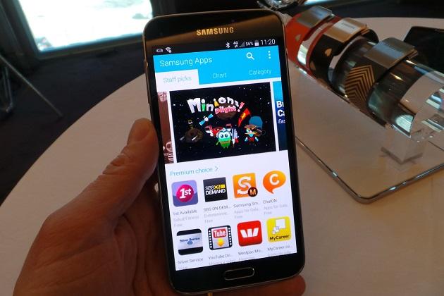 350145-samsung-galaxy-s5-samsung-apps