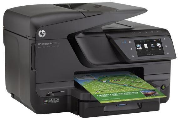184875590.hp-officejet-pro-276dw-cr770a