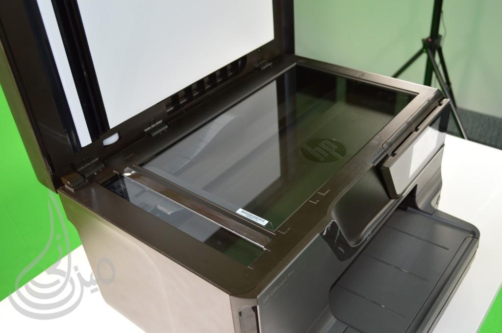 Scanare cu HP Officejet Pro 276dw