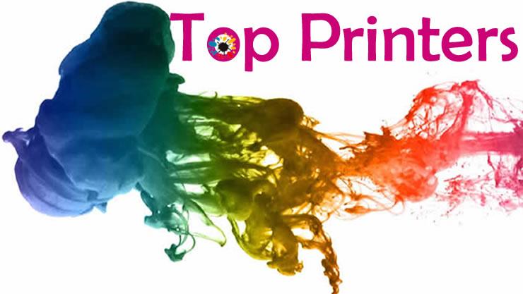 Top-Printers