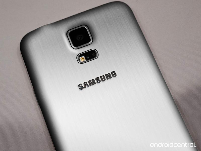 Galaxy-S5-Prime-de-metal