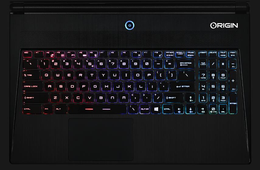 Tastatura EVO15-S