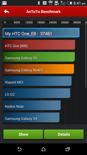 HTC-One-E8-Benchmarks-300x533