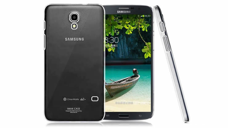 Samsung.Galaxy.Mega.2