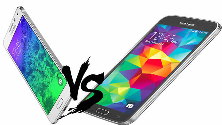 alpha.vs.galaxys5