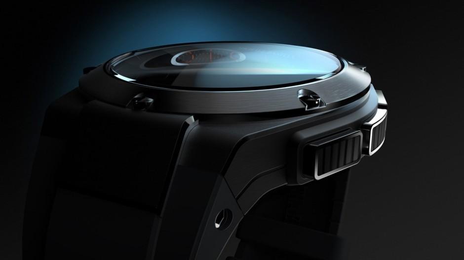 hp-luxury-smartwatch