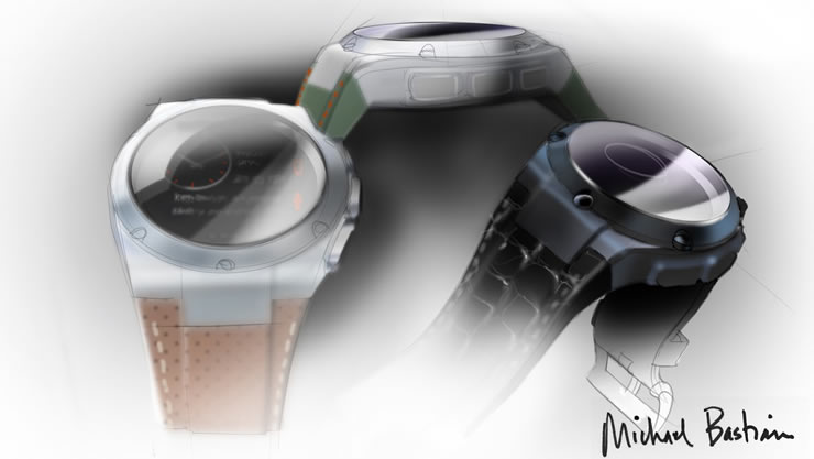 hp.smartwatch