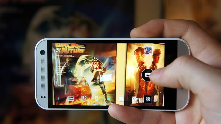 HTC.One.Remix