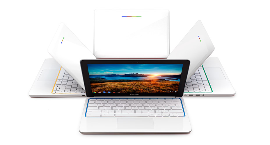 hp_chromebook11