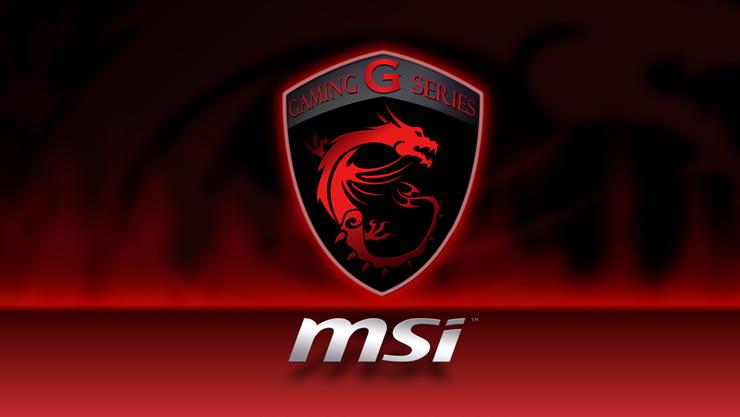 MSIGS80TitanSLI