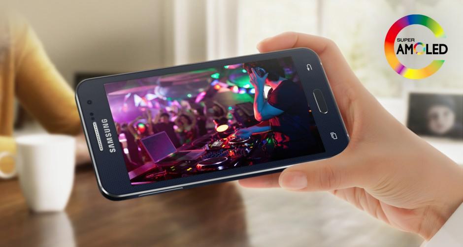 Samsung_GalaxyA3