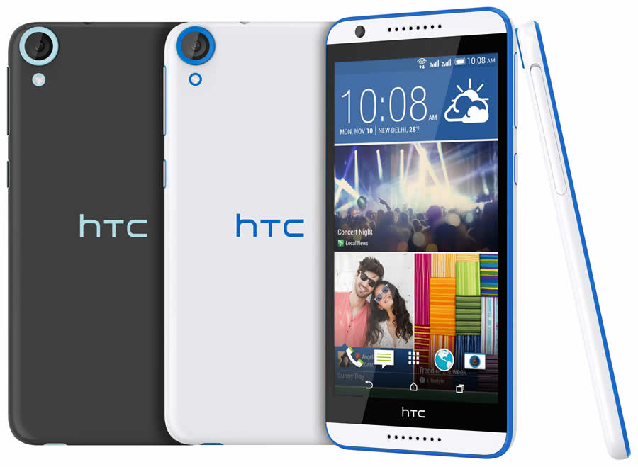 HTC-Desire-620-dual-sim