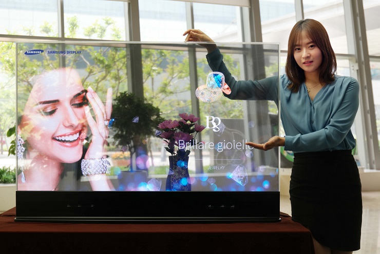 samsung-tv-oled-transparent