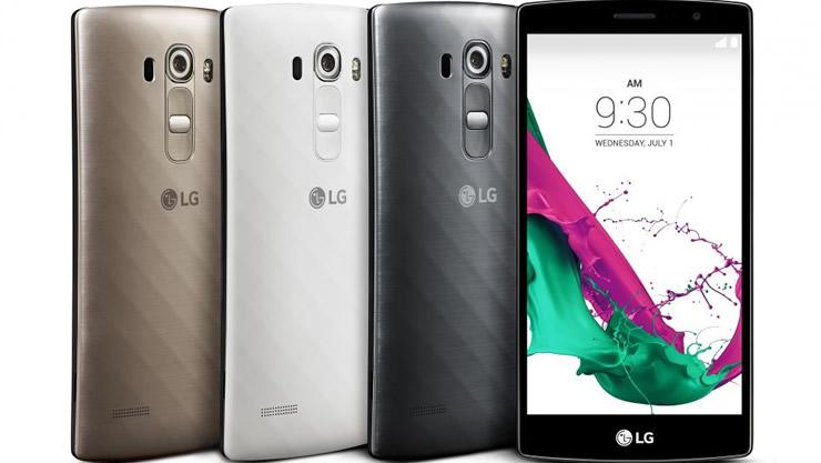 LG+G4+Beat