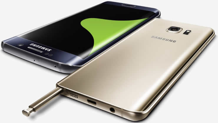 new_samsung_phones