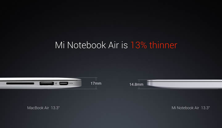 xiaomi_mi_notebook_air_vs_macbook_air