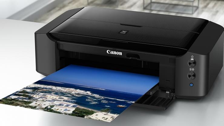CanonPIXMAiP8750