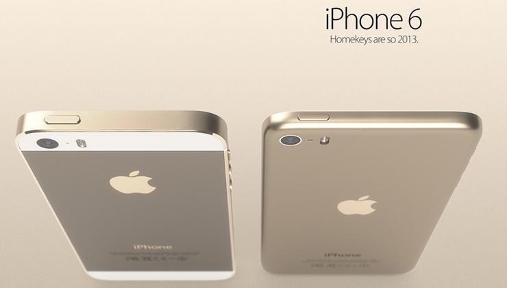 iphone6.air