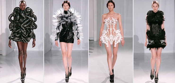 3D-Printed-Clothing