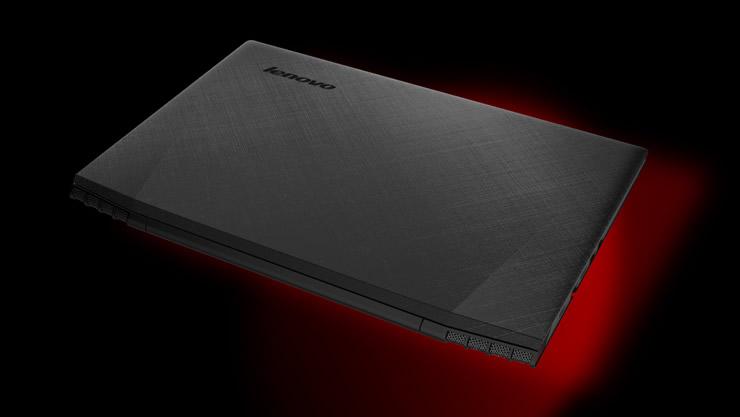 Lenovo Y50 2014
