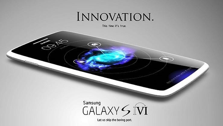 S6-Concept