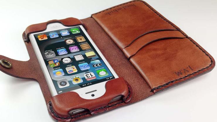 iphone6plastic